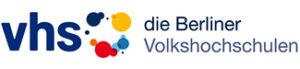 Volkshochschulen Berlin